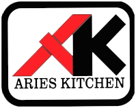 Aries Kitchen